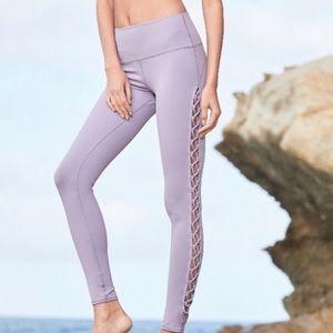 Alo Yoga Interlace Leggings
